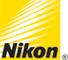 Nikon.33656001