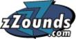 Zzounds.33726508