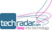 Techradar uk.32817471
