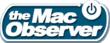 The mac observer.32823116